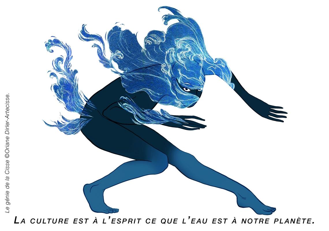 le-genie-de-la-cisse_oct16