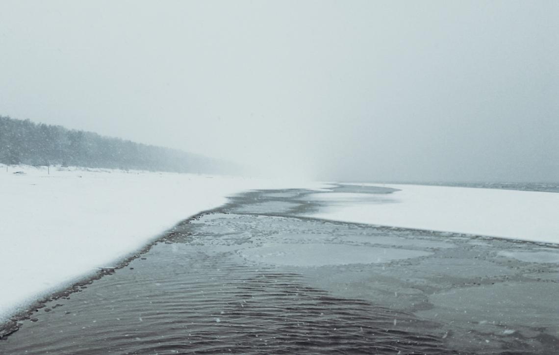 baltique-2