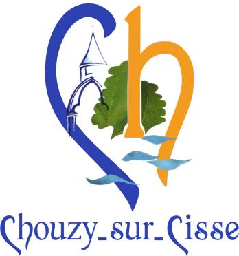 logo-chouzy_2505
