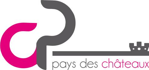 logo-pays-des-chateaux