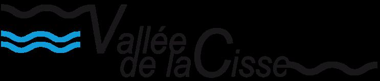 logo-vdc_court