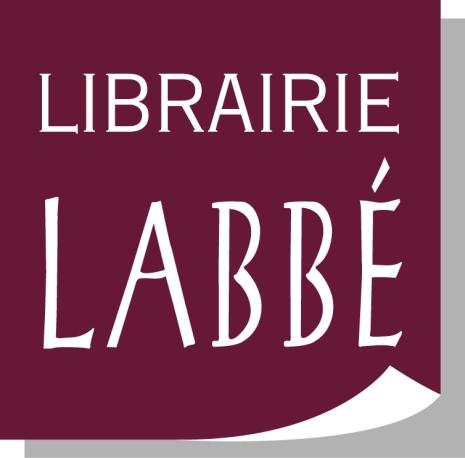 logo_labb-_2005_quad