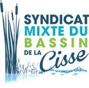 logo_smbc