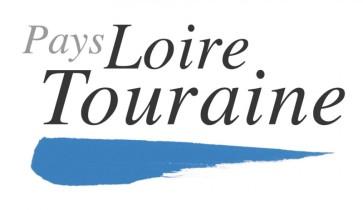 pays-loire-touraine