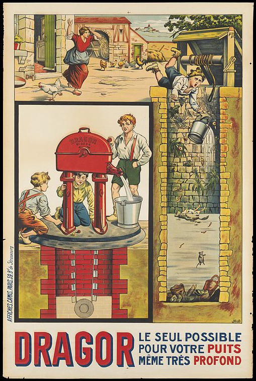poster_for_dragor_water_pumps