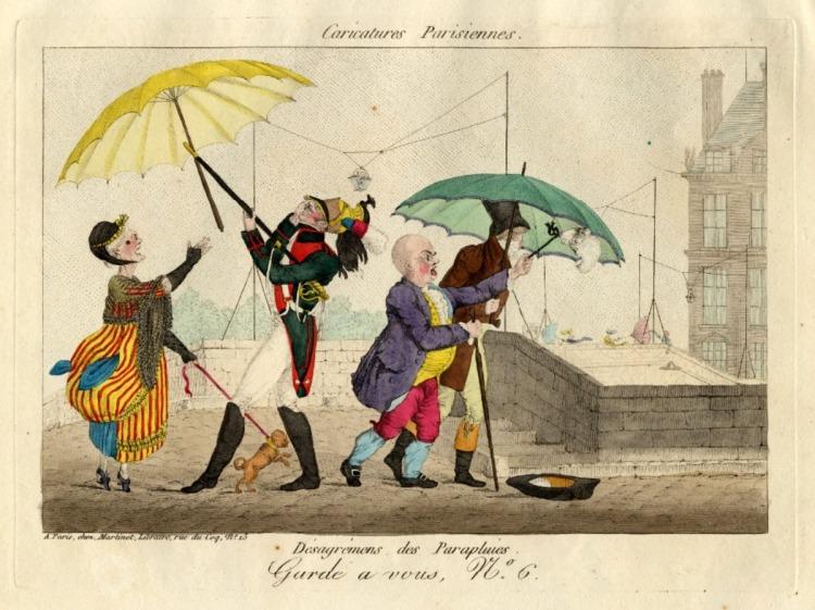desagrements_des_parapluies-tif