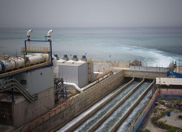 dessalement_arabie