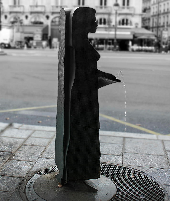 fontaine-radi_2