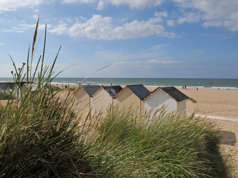 ouistreham-plage-riva-bellajmgatey