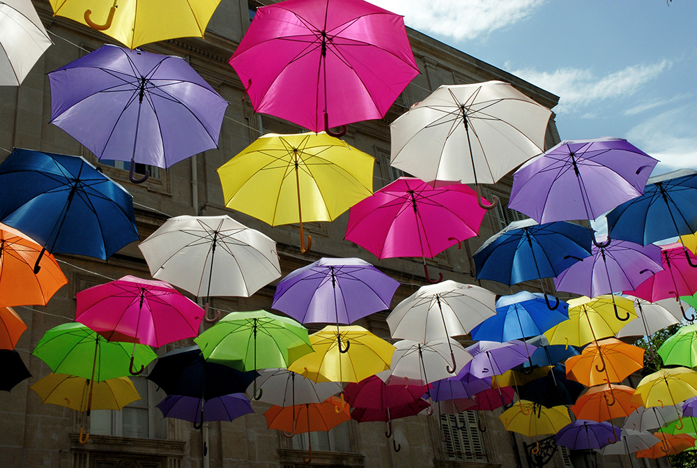 parapluie-5