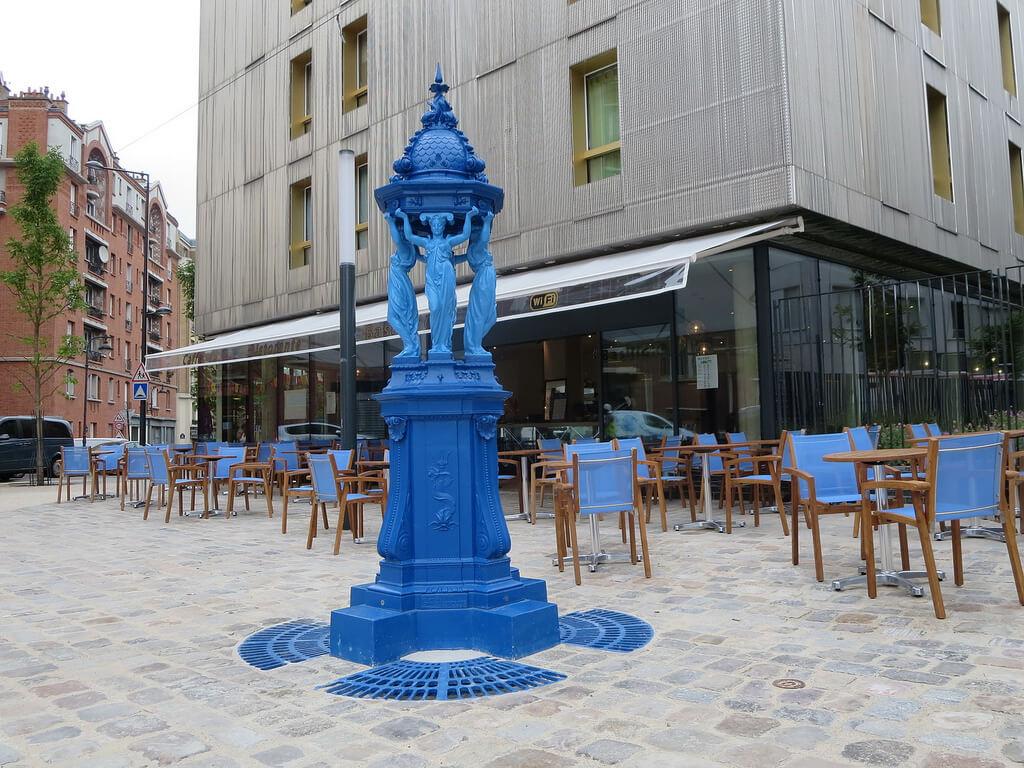 wallace-bleue