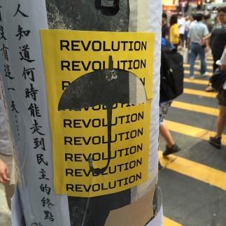 parapluie_revolution-3