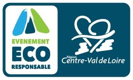 3. Logo EER blanc pr manif. subventionnées Région-001