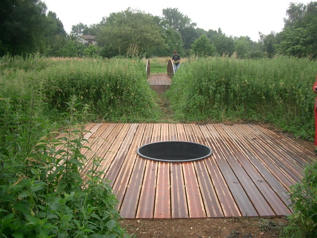 GILLES-CLEMENT_jardin d'orties