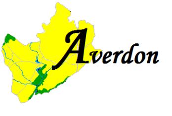 Logo Averdon