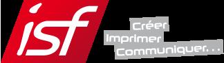 logo-isf