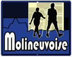 LogoMolineuvoise_nouveauReduit