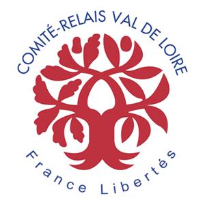 logo_comité-relais_300x300