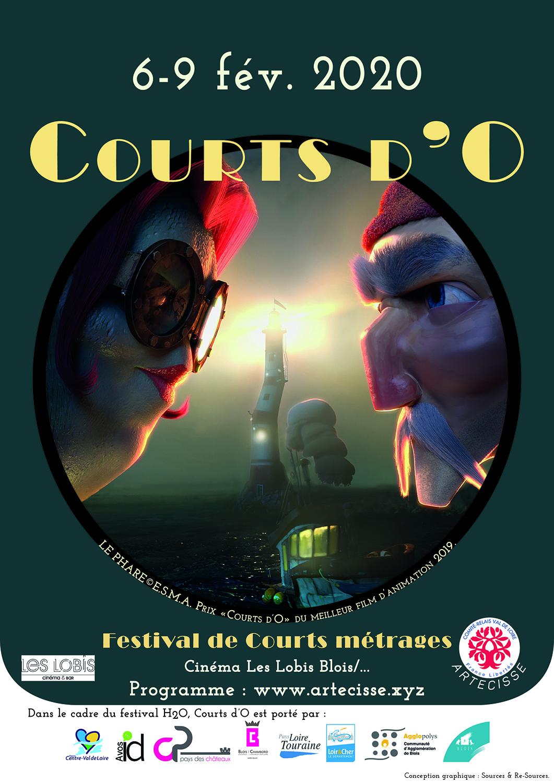 Affiche_Courts d'O